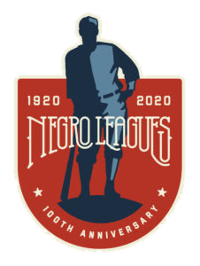 Negro Leagues Museum - Official Partner