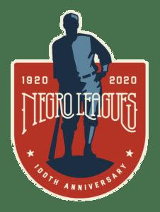 Negro Leagues Museum - Official Partner