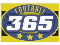 Football 365 Credits